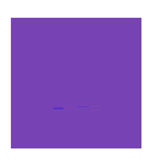 DLOT - services - creative