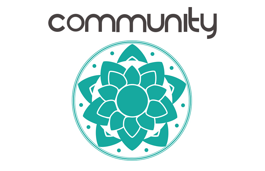 Projects - Community - DLOT